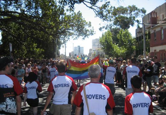 pride.2010.5